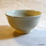 Houzan Cup