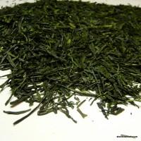 Uji Sencha – Spring '14